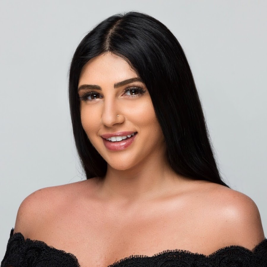 Sarina Cross