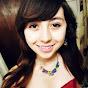 Ashley Barajas - Youtube