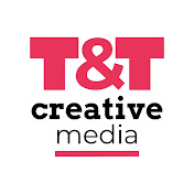 T&T Creative Media