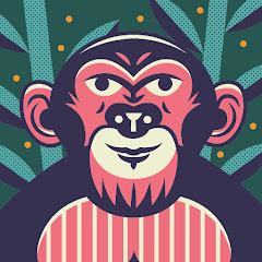 Gaming Hitler Wasim