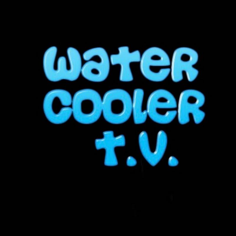 Water Cooler TV (water-cooler-tv)