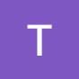 The Accountability Badge Corporation