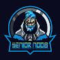 Senior Noob