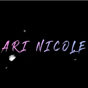 Ari Nicole