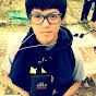 InChiHyun - @InChiHyun - Youtube