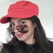 Aarti's Clicks net worth