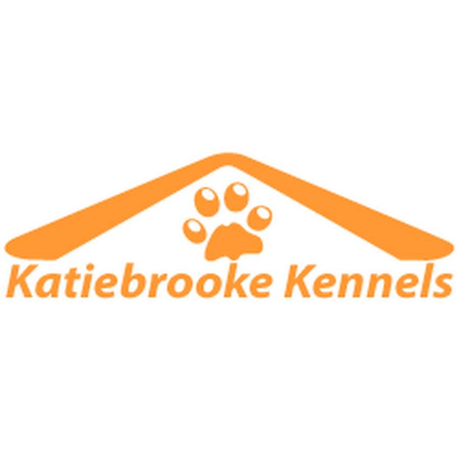 Katiebrooke Kennels