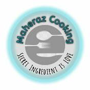Maheraz Cooking net worth