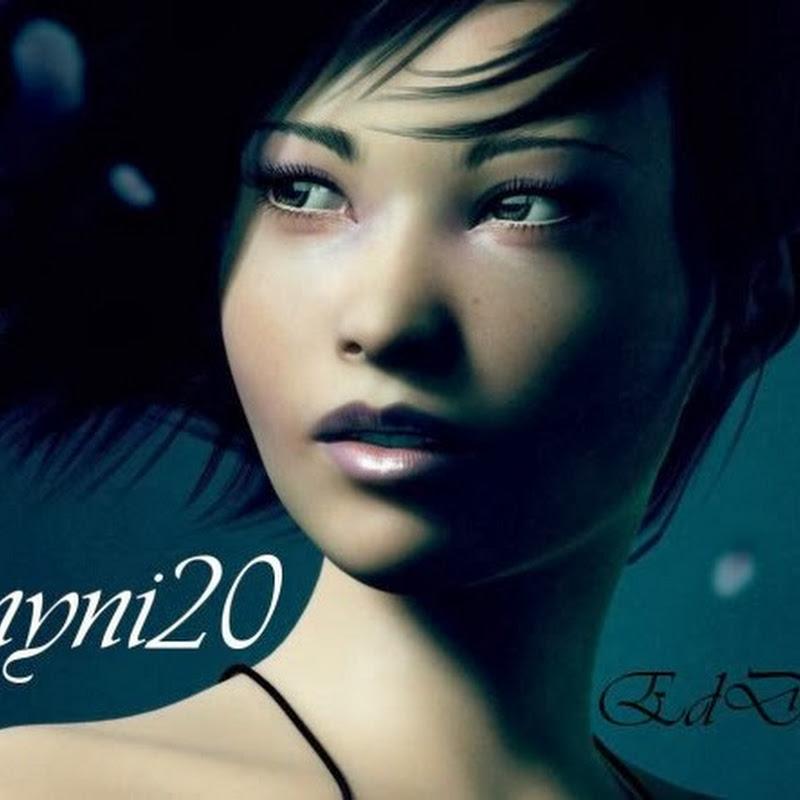 Jennyni20 (Epic Music)