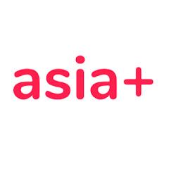 Аsia-Plus TV