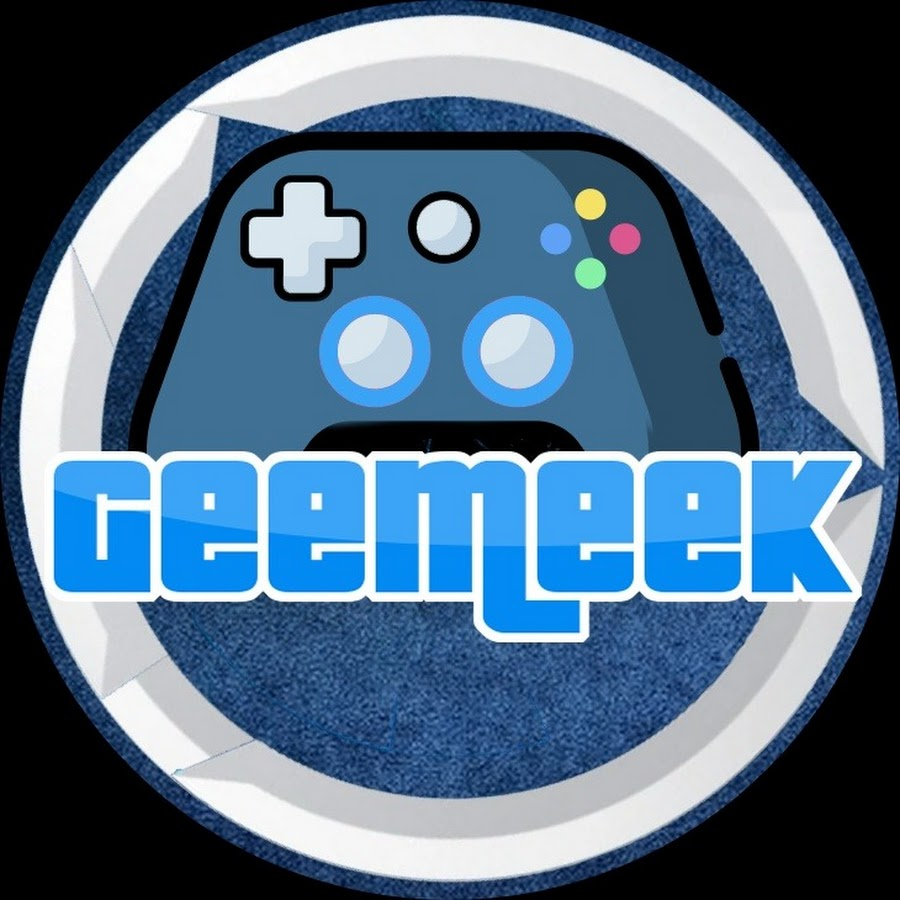 GeeMeek