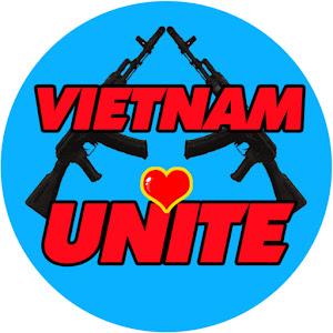 Vietnam Unite TV