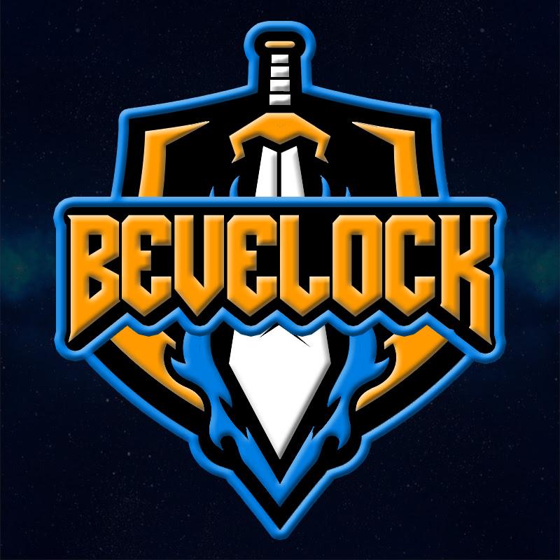 Bevelock (bevelock)