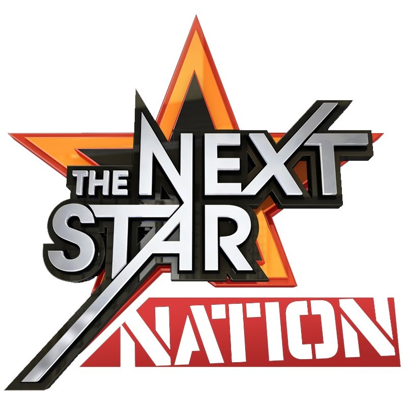 OfficialNextStar