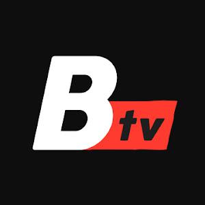 BallerTV