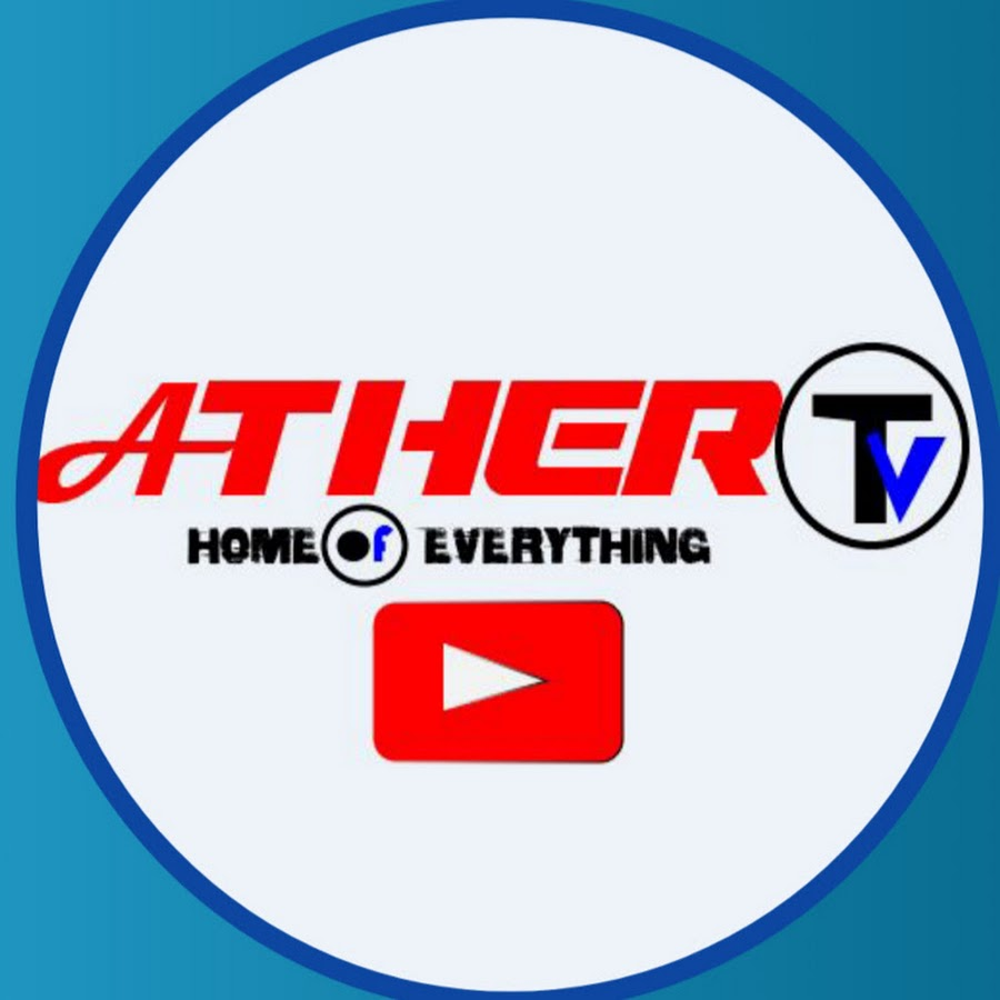 Ather TV