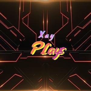 Xay Plays