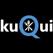 kuQui net worth