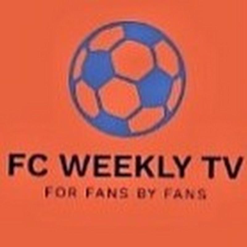 FC Weekly Tv (fc-weekly-tv)