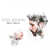 Marc Hatem net worth