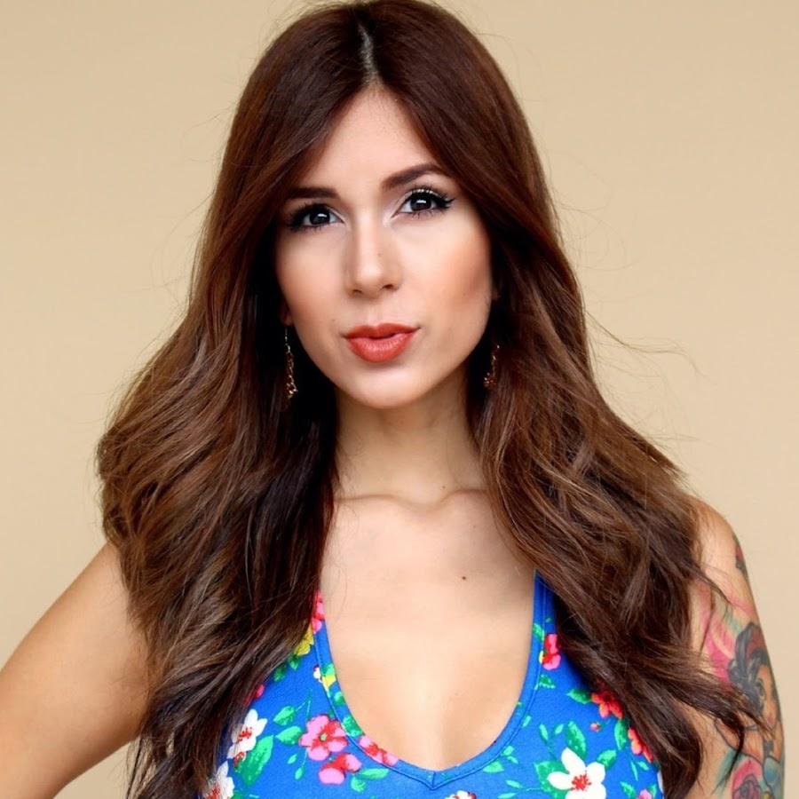 Valeria Sibaja *WAKE