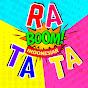 RATATA BOOM! Indonesian