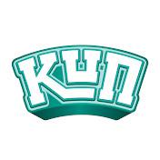 Lif KUN net worth