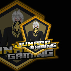 Junaed Gaming