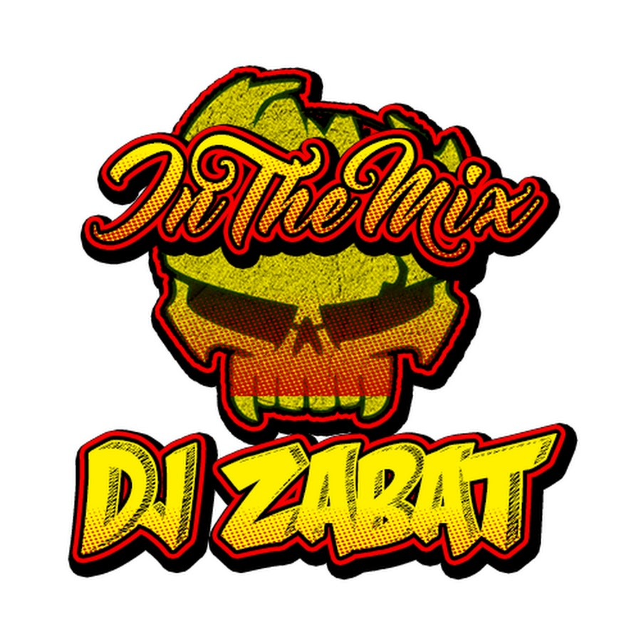 DjZabat TV