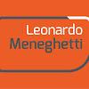 Leonardo Meneghetti