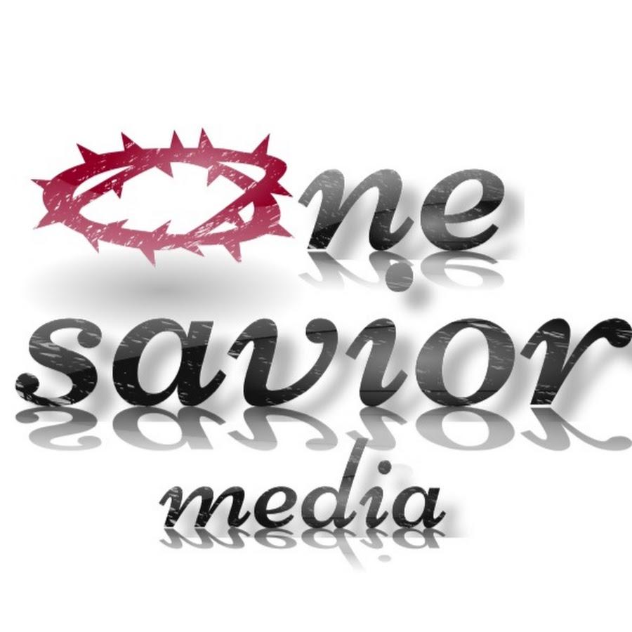 One Savior Media