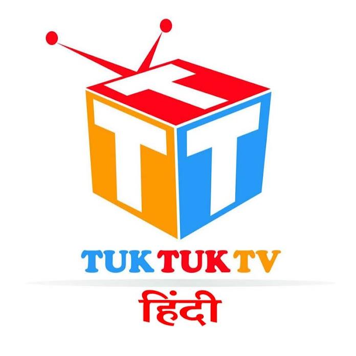 Tv3malaysia Net