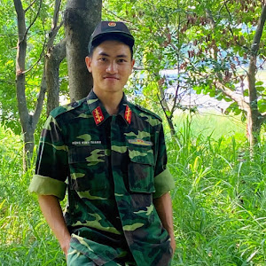 Minh Thanh Youtube