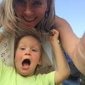 Sophie's Joy Family Vlog net worth