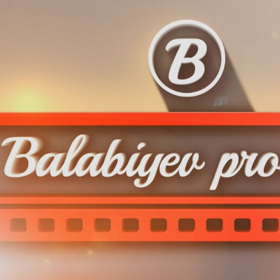 Жандос Балабиев