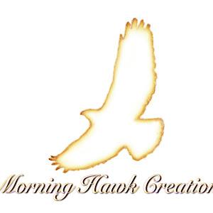 Morning Hawk Creations Pet and Wildlife Art