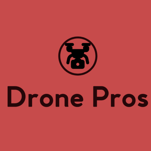 DronePros Youtube Channel