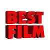 Best Film - Лучшие Фильмы