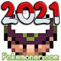 Pokemoner.com
