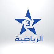 Arryadia TV net worth
