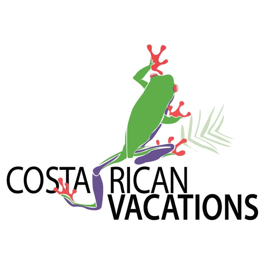 Costa Rican Vacations -