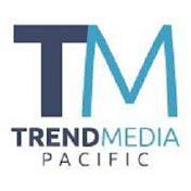 Trend Media Pacific net worth