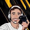 Ossy Gaming I اسامة مروة
