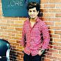 Avinash HAIRCARE - Youtube