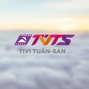 TiVi Tuần-san net worth