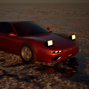 Ucrash10