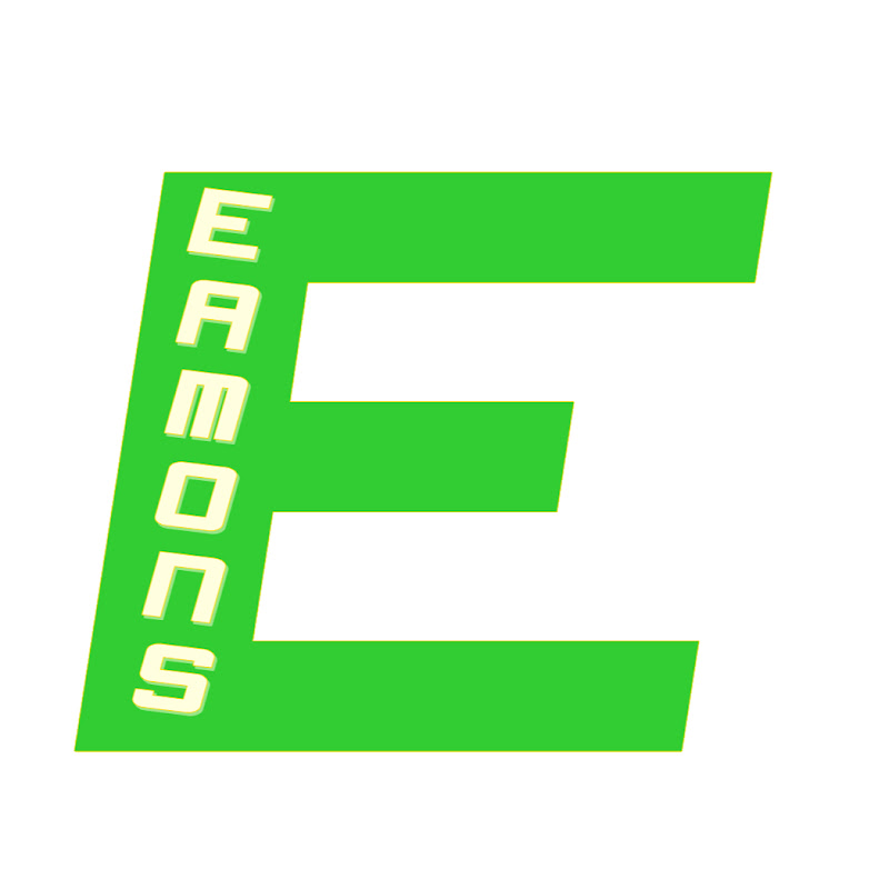 Eamons85