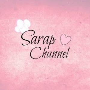 SarapChannel