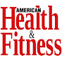 American Health&Fitness