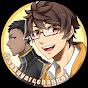 間遠坂桜剣official game&other channel